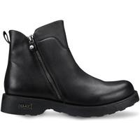 Pantofi Bărbați Ghete Cult CLE104212 Negru
