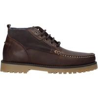 Pantofi Bărbați Sandale  Docksteps DSE106031 Maro