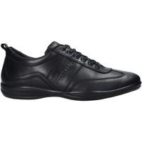 Pantofi Bărbați Sneakers Docksteps DSM105001 Negru