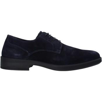 Pantofi Bărbați Sneakers Docksteps DSM105102 Albastru