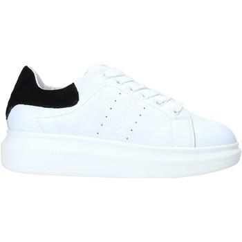 Pantofi Femei Sneakers Docksteps DSW104102 Alb