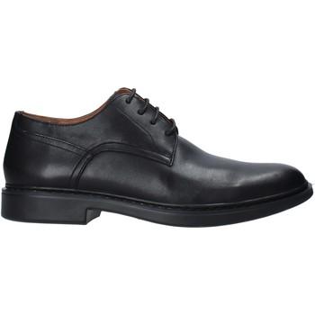 Pantofi Bărbați Sneakers Docksteps DSE106013 Negru