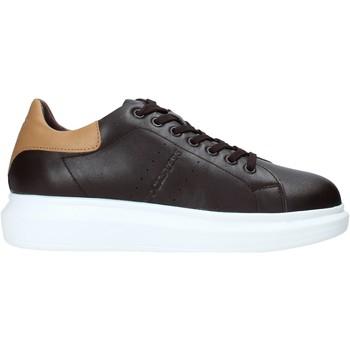 Pantofi Bărbați Sneakers Docksteps DSM104107 Maro