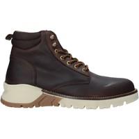 Pantofi Bărbați Sandale  Docksteps DSM105901 Maro