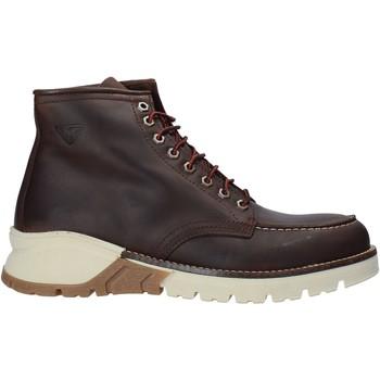 Pantofi Bărbați Sandale  Docksteps DSM106202 Maro
