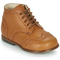 Pantofi Fete Pantofi sport stil gheata Little Mary LORD Maro