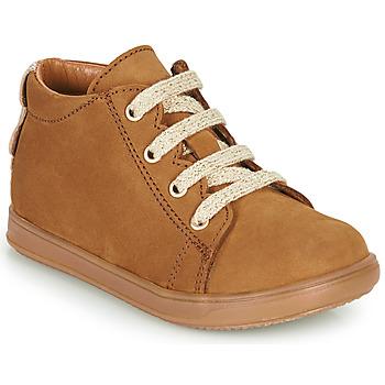 Pantofi Fete Pantofi sport Casual Little Mary CLELIE Maro