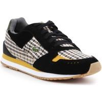 Pantofi Femei Pantofi sport Casual Producent Niezdefiniowany Domyślna nazwa green, yellow, black