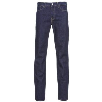 Îmbracaminte Bărbați Jeans slim Levi's 511 SLIM FIT Rock / Cod