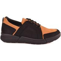 Pantofi Bărbați Pantofi sport Casual IgI&CO 2126333 Negru