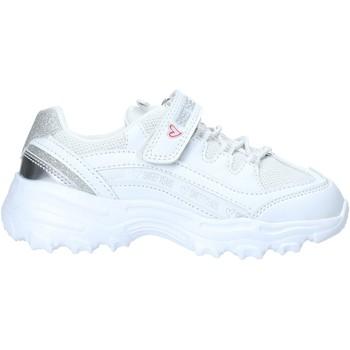 Pantofi Copii Sneakers Sweet Years S20-SSK420 Alb