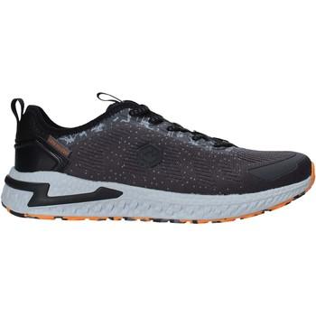 Pantofi Bărbați Drumetie și trekking Lumberjack SMA3011 001 C27 Gri