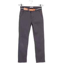 Îmbracaminte Copii Pantaloni  Losan 023-9790AL Gri