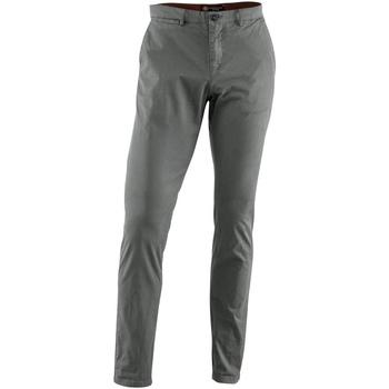 Îmbracaminte Bărbați Pantaloni  Lumberjack CM80647 003 602 Gri