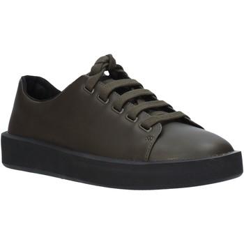 Pantofi Bărbați Sneakers Camper K100677-004 Verde