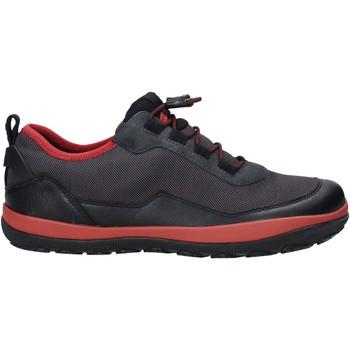 Pantofi Bărbați Pantofi sport Casual Camper K100497-001 Albastru