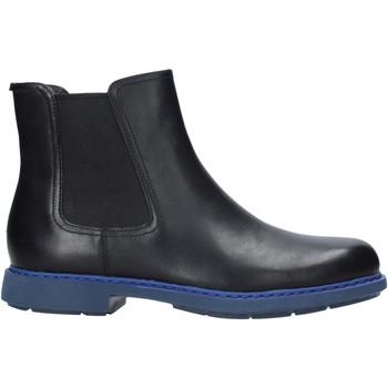 Pantofi Bărbați Ghete Camper K300170-008 Negru