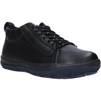 Pantofi Bărbați Pantofi sport Casual Camper K300285-001 Negru