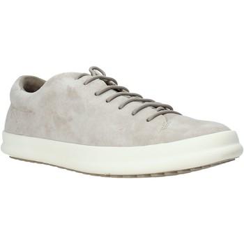Pantofi Bărbați Pantofi sport Casual Camper K100373-017 Bej