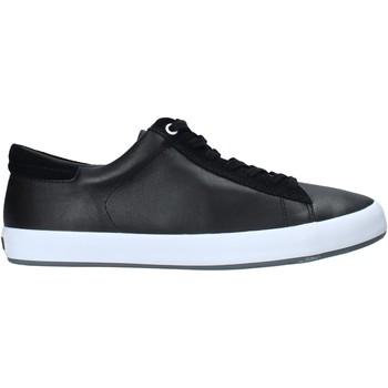Pantofi Bărbați Pantofi sport Casual Camper K100231-017 Negru