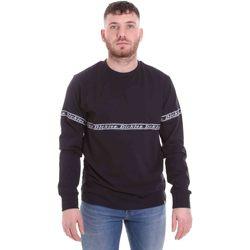 Îmbracaminte Bărbați Tricouri & Tricouri Polo Dickies DK0A4X65BLK1 Negru