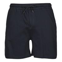 Îmbracaminte Bărbați Pantaloni scurti și Bermuda Yurban OUSTY Albastru