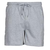 Îmbracaminte Bărbați Pantaloni scurti și Bermuda Yurban OUSTY Gri