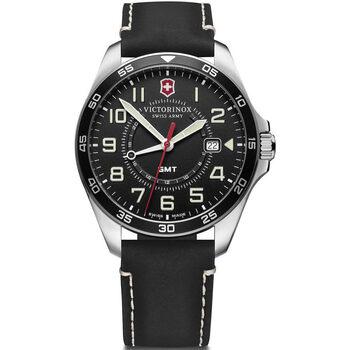 Ceasuri & Bijuterii Bărbați Ceasuri Analogice Victorinox 241895, Quartz, 42mm, 10ATM Argintiu