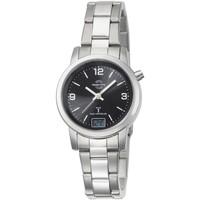 Ceasuri & Bijuterii Femei Ceasuri Analogice Master Time MTLA-10303-21M, Quartz, 34mm, 3ATM Argintiu