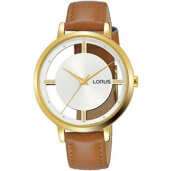 Ceasuri & Bijuterii Femei Ceasuri Analogice Lorus RG294PX9, Quartz, 36mm, 5ATM Auriu