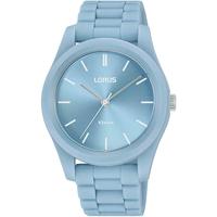 Ceasuri & Bijuterii Femei Ceasuri Analogice Lorus RG237SX9, Quartz, 36mm, 10ATM albastru