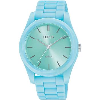 Ceasuri & Bijuterii Femei Ceasuri Analogice Lorus RG259RX9, Quartz, 36mm, 10ATM albastru