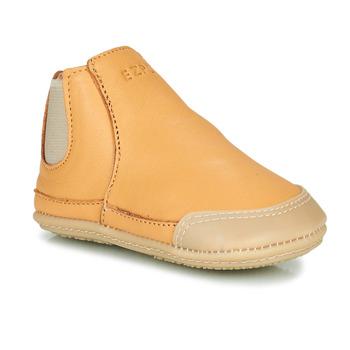 Pantofi Copii Papuci de casă Easy Peasy IMOOV Maro