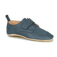 Pantofi Copii Papuci de casă Easy Peasy SLIBOOTIES Albastru
