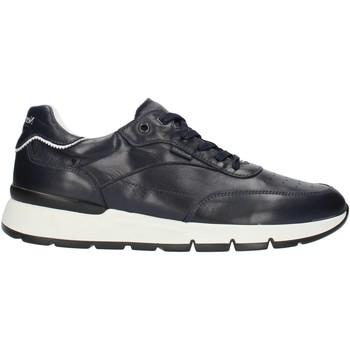 Pantofi Bărbați Pantofi sport Casual Nero Giardini E101992U albastru