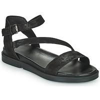 Pantofi Femei Sandale  Mjus KETTA Negru
