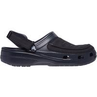 Pantofi Bărbați Saboti Crocs Crocs™ Yukon Vista II Clog 38