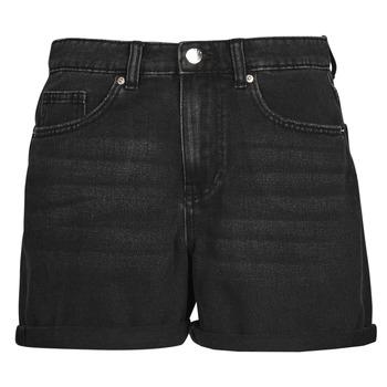 Îmbracaminte Femei Pantaloni scurti și Bermuda Only ONLPHINE Negru