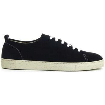 Pantofi Bărbați Pantofi sport Casual Montevita 69363 NAVY