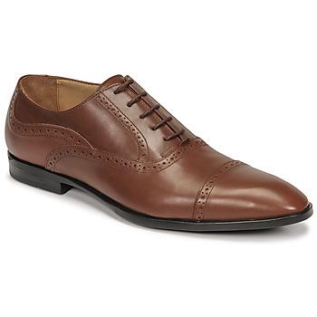 Pantofi Bărbați Pantofi Oxford  Christian Pellet ALEX Maro