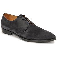 Pantofi Bărbați Pantofi Oxford  Christian Pellet Alibi Albastru