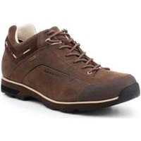 Pantofi Bărbați Pantofi sport Casual Garmont 481243-21A brown