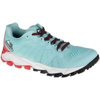 Pantofi Femei Trail și running Columbia Trans Alps Fkt Iii Albastre