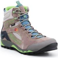 Pantofi Bărbați Drumetie și trekking Garmont 481217-211 Multicolor