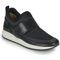 Pantofi Femei Pantofi sport Casual JB Martin GADEN Negru