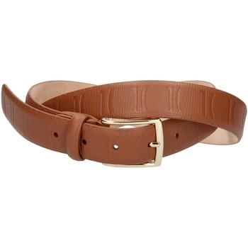 Accesorii textile Femei Curele Alviero Martini LA5048601 Leather