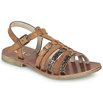 Pantofi Fete Sandale  GBB BANGKOK Maro