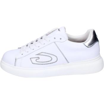 Pantofi Femei Pantofi sport Casual Guardiani BJ521 Alb
