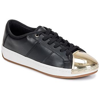 Pantofi Femei Pantofi sport Casual Aldo RAFA Negru