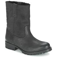 Pantofi Femei Ghete Aldo TUREK Negru
